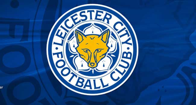 http://cekbola.net/wp-content/uploads/2017/08/Leicester-City.jpg