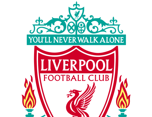 http://cekbola.net/wp-content/uploads/2017/08/Liverpool-500x385.png