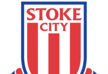 You can click on each element in the preview to jump to the Snippet Editor. SEO title preview: Prediksi Stoke City Vs Chelsea 23 September 2017