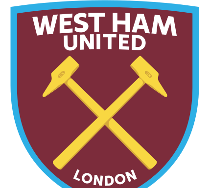 http://cekbola.net/wp-content/uploads/2017/08/West-Ham-United-429x385.png